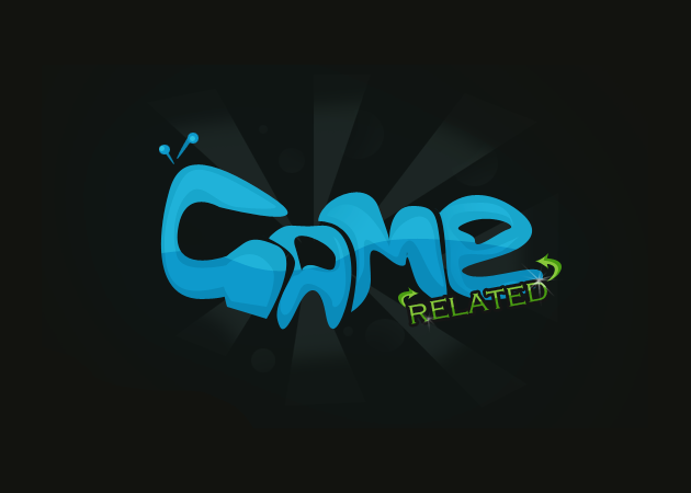 Game Related - Logo